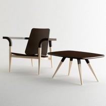Мебел на парче