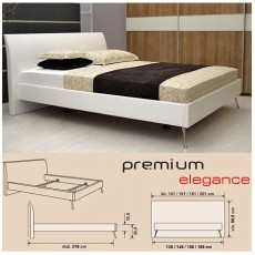 Premium Elegance