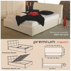 Premium Maxim