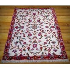 Персиски килим Испрахан