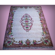 Персиски килим Вера